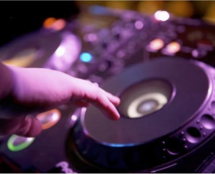 Musica Matrimonio - Balli moderni con DJ