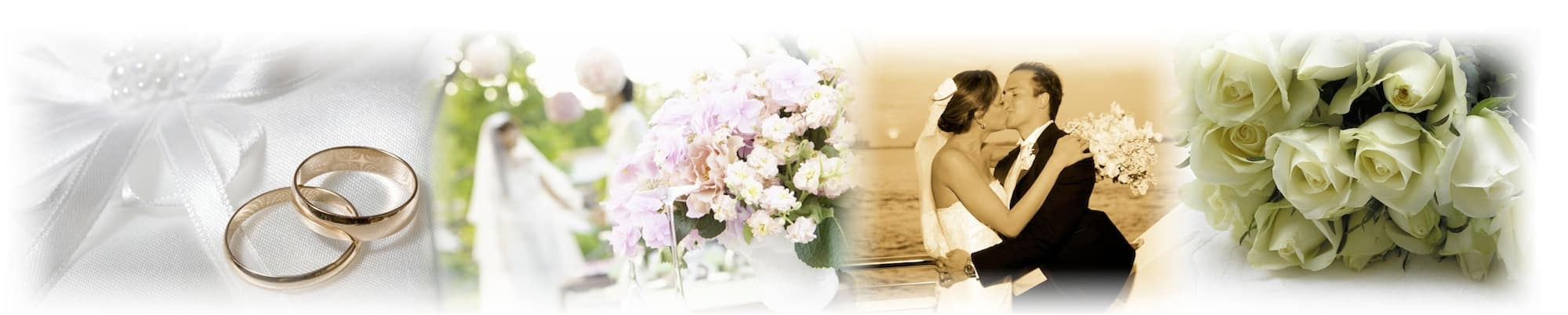 Matrimonio Musica - Header small