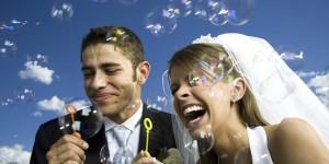 Matrimonio Musica - Servizi di Animazione
