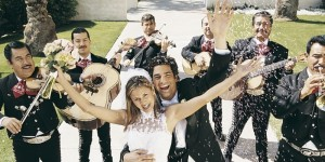 Matrimonio Musica - Servizi Musicali Speciali
