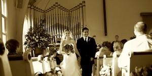 Matrimonio Musica - Musica in Chiesa