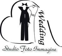 Studio Foto Immagine