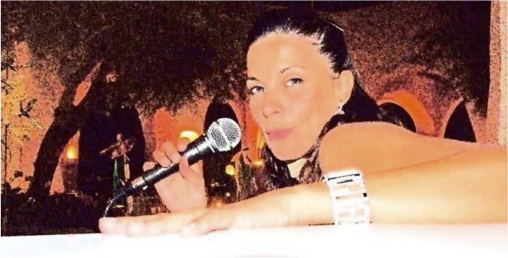 Musica Matrimonio - Musica dal Vivo