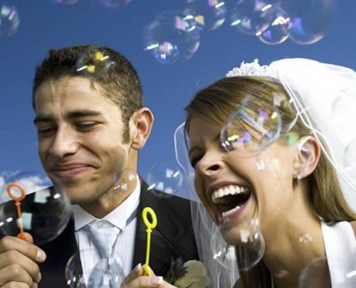 Musica Matrimonio - Servizi di Animazione